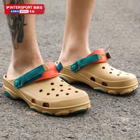 crocs 卡骆驰 Crocs 卡骆驰 206340-265=425D 男款沙滩鞋