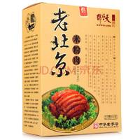 天福号 熟食礼盒 米粉肉盒装 200g