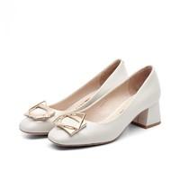 Kiss Kitty SA20111-84B0Q  女士单鞋