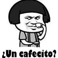 我猜你想要:来杯咖啡提神醒脑一下吧!