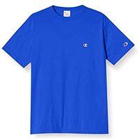 Champion 男士 BASIC基础款 T恤 C3-P300 S