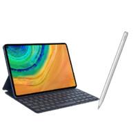 HUAWEI 華為 M-Pencil 觸控筆 4096級+智能磁吸數鍵盤