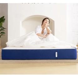IPH IPH蓝盒子 Z1 记忆棉弹簧床垫 120*200*22cm