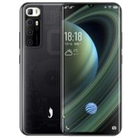 小辣椒 X11Pro新款游戏手机全网通4G全面屏8+256G便宜学生备用机