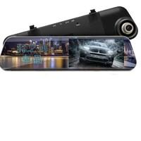 HYUNDAI 现代汽车 行车记录仪 单镜头 不带卡