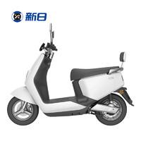 SUNRA 新日 F5华为版 XR1200DT 电动车