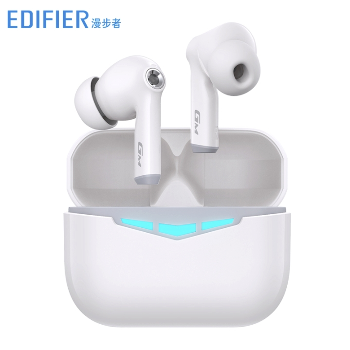 EDIFIER 漫步者 HECATE GM3 真无线蓝牙耳机