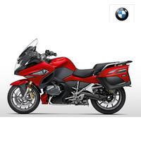 BMW 宝马 摩托车 R1250RT 巡航车 定金 5000元