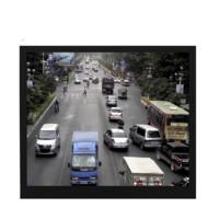 HUACAI 华彩 HC1701A 17英寸 监视器 (1080x1024、60Hz)