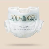 babycare 皇室系列  纸尿裤NB4片 试用装