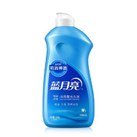 Bluemoon 蓝月亮 手洗专用洗衣液 500g瓶装+500g袋装