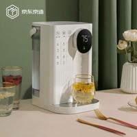 J.ZAO 京东京造 JZ-J2 即热式饮水机