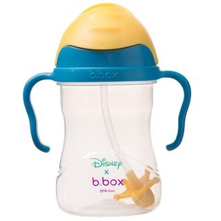 88VIP : b.box 儿童水杯吸管杯 240ml