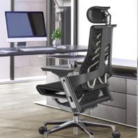 SIHOO 西昊 R1 人体工学椅电脑椅