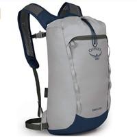 OSPREY Europe Daylite Cinch Pack 10003257 中性款登山包