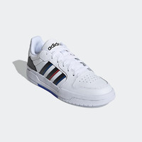 adidas NEO ENTRAP FY6075 男款休闲运动鞋