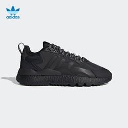 adidas 阿迪达斯 ORIGINALS   NITE JOGGER WINTERIZED 男女款休闲运动鞋