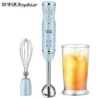 Royalstar 荣事达 RZ-628C 搅拌机