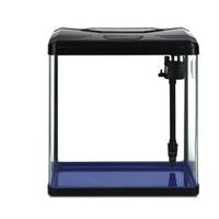 YEE 意牌 玻璃鱼缸 标准版 180缸