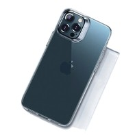ESR 亿色 iPhone系列 透明手机壳