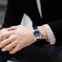 CITIZEN 西铁城 SHBI1041-22L 男士手表