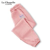 La Chapelle 拉夏贝尔 儿童防蚊裤