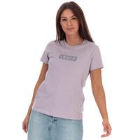 Levi's 李维斯 女士圆领短袖T恤 173691207