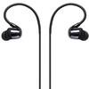 EDIFIER 漫步者 W295BT 入耳式挂耳式蓝牙耳机