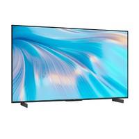 HUAWEI 华为 HD75KANS 液晶电视 75英寸