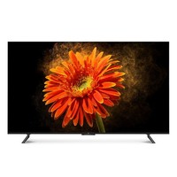 MI 小米 电视大师 82英寸 L82M6-4K超高清4K巨幕智能网络平板电视机