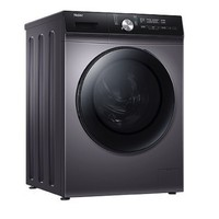 Haier 海尔 EG100HBDC179SU1 洗烘一体机10kg