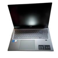 acer 宏碁 非凡 S3 Pro 13.5英寸 轻薄本 灰色(酷睿i7-1165G7、核芯显卡、16GB、512GB SSD、2K、IPS)