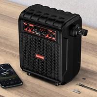Lenovo 联想 V13 无线蓝牙音箱