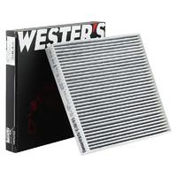 WESTER'S 韦斯特 MK9455 空调滤清器