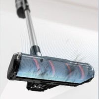 Midea 美的 P5-pro 无线吸尘器