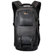 Lowepro 乐摄宝 Fastpack BP 250 II AW 双肩相机包
