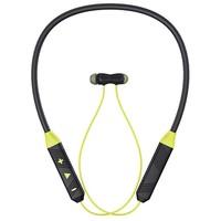 奥芮克 BT600 无线蓝牙耳机