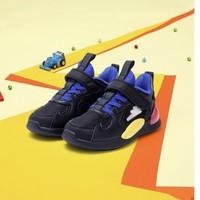 361° 儿童运动鞋