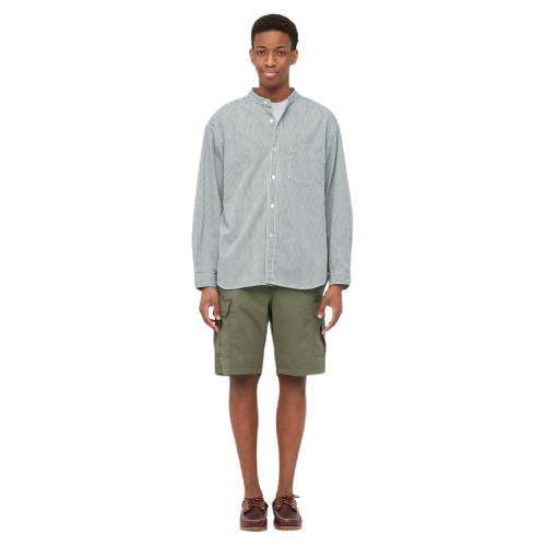 UNIQLO 优衣库 434857 男士工装短裤