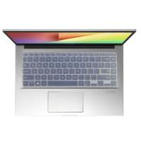 ASUS 华硕 Vivobook14 X 锐龙版 14英寸笔记本电脑(R7-5700U、16GB、512GB SSD)