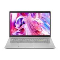 ASUS 华硕 VivoBook15X 15.6英寸轻薄笔记本电脑(i7-1165G7、16GB、512GB)