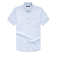 YOUNGOR 雅戈尔 GSWP100227IFA  男士衬衫