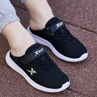 XTEP 特步 儿童运动鞋