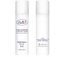 Belli 璧丽 清滢舒护爽肤水 150ml
