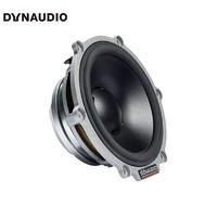 丹拿 ESOTAR 430 中音喇叭150W HIFI级 1只中音