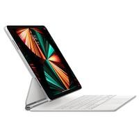 Apple 苹果 iPad Pro11 12.9寸妙控键盘