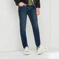 Lee L117092VAAZT  男士牛仔裤