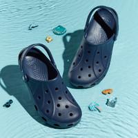 crocs 卡骆驰 V15907 中性款沙滩洞洞鞋