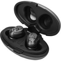 HIFIMAN 海菲曼 TWS600 真无线蓝牙耳机