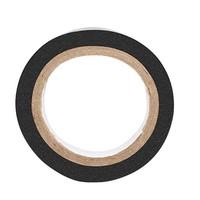力箭 PVC绝缘胶带 5.5m 黑色